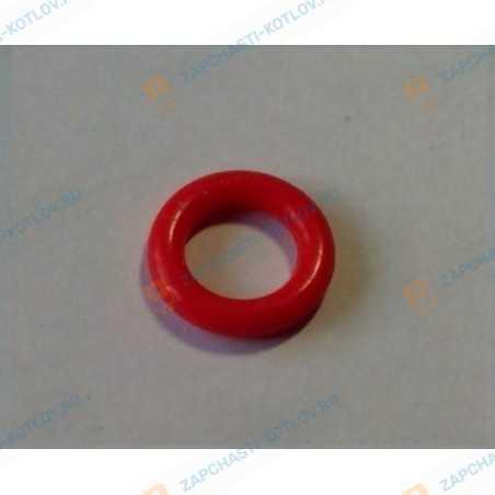 Уплотнительная прокладка трубки подпитки КО P-6мм (внутренний) (TA-13~30) (S552200066)
