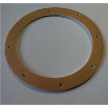 Уплотнительная прокладка фланца дымохода (TA-13~30) (S555100021)