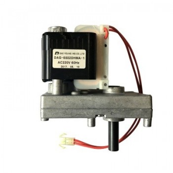 Электродвигатель DAG-6502DHMA (KRP-20) (S215100011)