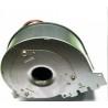 Вентилятор в сборе DHF-2000Р1 (KRP-20) (S241100044)