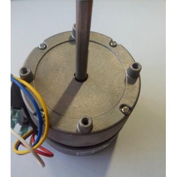 Электродвигатель KM-045-P (Turbo-13/17, STSO-13/17/21) (S212100005)