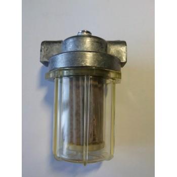 Фильтр топливный LST 13-24KG, LST 50-60K (30004384A)
