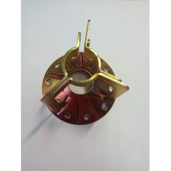 Дефлектор LFA 13-30K, LST 13-30K, LST 13-24KG (30004685B)