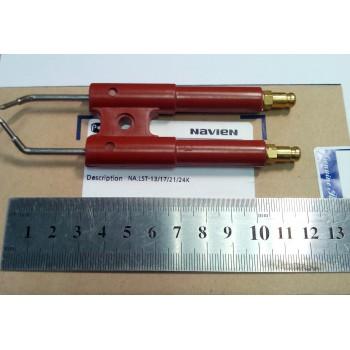 Электроды розжига  LST 13-24KG (20010599A)
