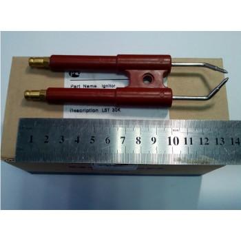 Электроды розжига LFA 30K, LST 30K (20010601A / PH1603047A)