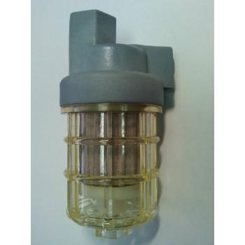 Фильтр топливный LST/LFA 13-24K (30004380C)