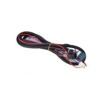 Соединительные провода для блока управления CTX-4000MVG (KSO-50/70) (S271200032)