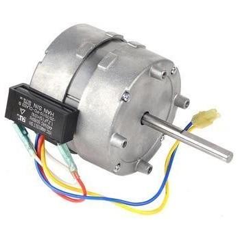 Электродвигатель KM-047-P (Turbo Hi Fin-13/17/21) (S212100016)