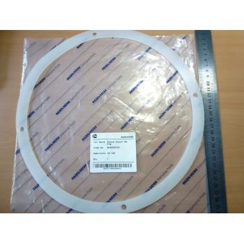 Прокладка - уплотнение для крепления глушителя LST-40K, LST 40KG (20006845A) (BH2406013A)