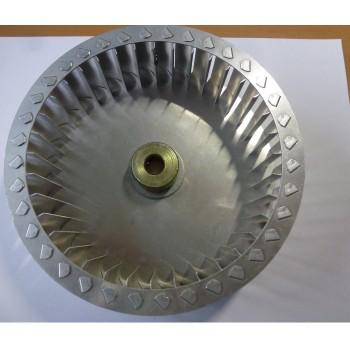Крыльчатка вентилятора LST 30-40KG, LST 50-60KR(N) (30003912A)