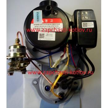 Дизельная горелка Turbo-13/17 (A61E100122)