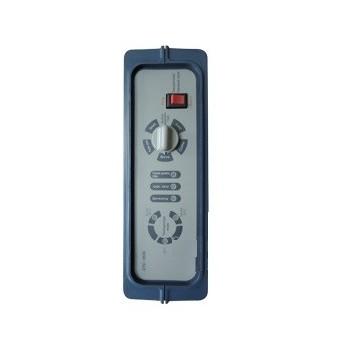 Блок управления CTC-3550 (KF) (S112100017)