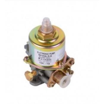 Топливный насос 10K 1.0G 220V (KRH) (S141300001)