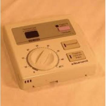 Комнатный термостат CTR-6070 (KF/KRH) (S121110022)