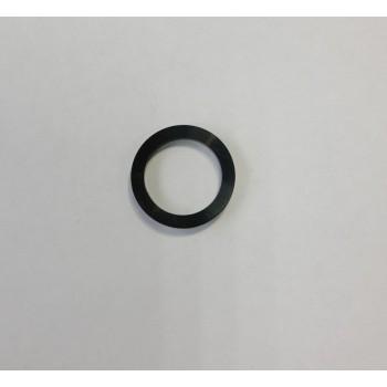 Кольцо уплотнительное 28мм Navien Deluxe, Smart Tok, Prime, Ace, Atmo (20006856A)