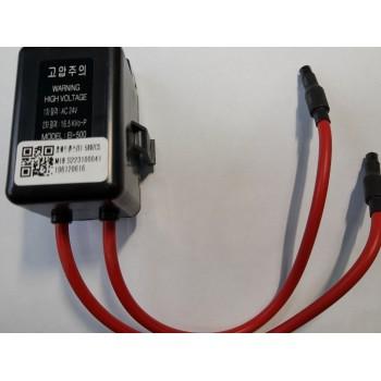 Трансформатор розжига KI-500 (World 3000 13~30)(S223100041)