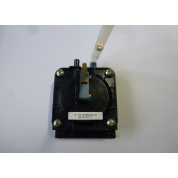 Датчик давления воздуха (маностат) GA 11-35K(N), GST 35-40K(N) (30004407B)
