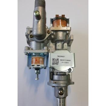 Газовый клапан TK-23 Kiturami Twin Alpha-13/16/20 (Elsotherm) (S171100009)