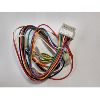 Соединительные провода для блока управления GTX-1550L (STSG-13~30, TGB 30) (S274300006)