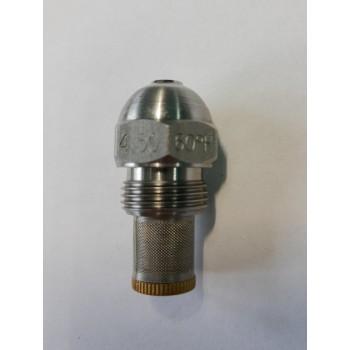 Форсунка на дизельное топливо 1535RPD (4.50 * 60H) (20010502A)