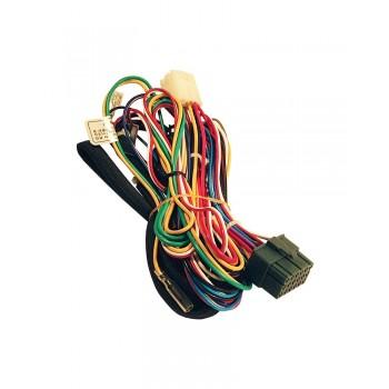 Соединительные провода для блока управления CTC-3202 (KRM-30) (S272100002)