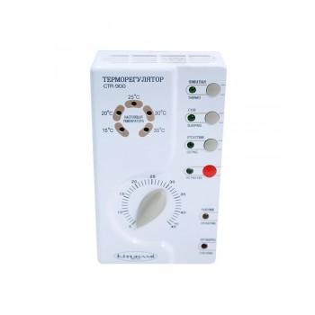 Комнатный термостат CTR-900 (KRM-30/70, KSO-300/400)(S121110005)