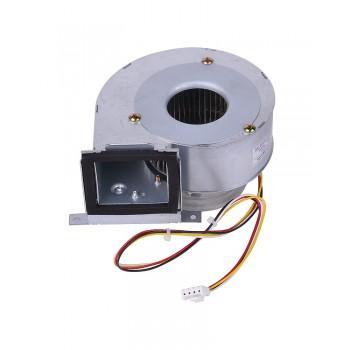 Вентилятор KVG-30D (World 5000 25/30) (S242100011)