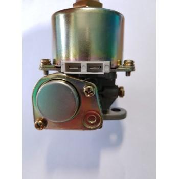 Электрический топливный насос 8.5K 0.5G (Turbo-13/17, STSO-13/17,Turbo Hi Fin-13/17/21)(S141110005)