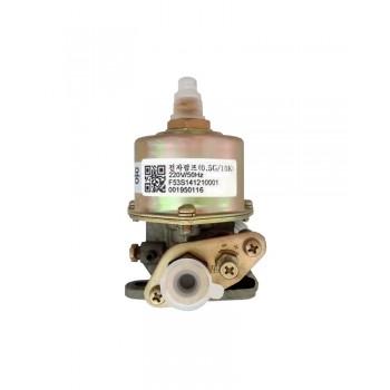 Электрический топливный насос 10K 0.5G (Turbo-17, STSO-21, KRM-30) (S141200001)