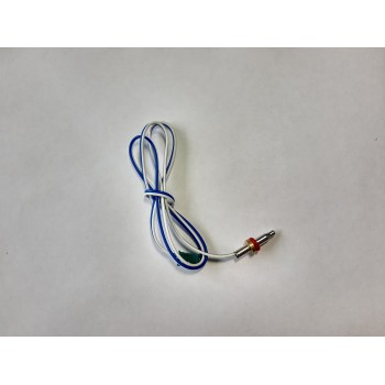 Датчик остаточного тепла HB-610 Kiturami World 3000 13~30, World 5000 13~30 (S311200009)
