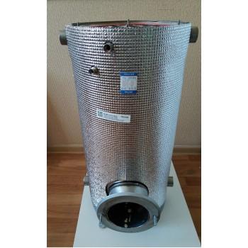 Теплообменник (STSG-21, STSO-21) (H120240430/1)