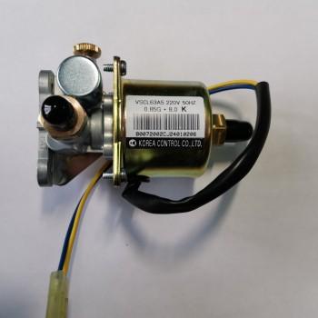 Насос топливный плунжерный LFA 30K, LST 30K (30004240A / PH0601134A)