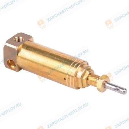 Гидравлический цилиндр TB-100/150K (KSO-100/150) S461100002