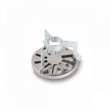 Дефлектор GA 11-17K(N) (30004712A)