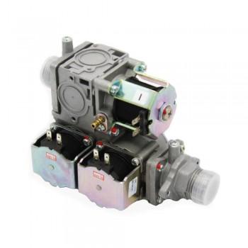 Клапан газовый BaltGaz (БалтГаз) А00702