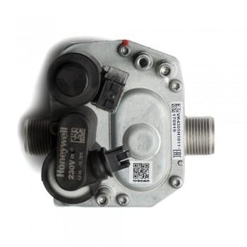 Регулятор газовый BaltGaz (БалтГаз) Atmix (VK4305H1005)