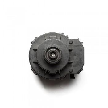 Электродвигатель трехходового клапана Baltgaz (БалтГаз) Turbo (31600000)