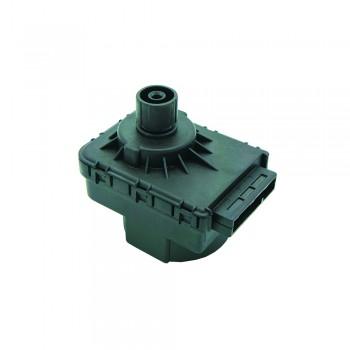 Электродвигатель трехходового клапана BaltGaz (БалтГаз) Turbo E (KDBH05)