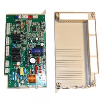 Плата электронная в корпусе BaltGaz (БалтГаз) Turbo E (8924-02.100)