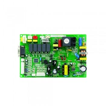 Плата электронная BaltGaz (БалтГаз) (B00130)