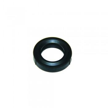 Прокладка Baltgaz (БалтГаз) Turbo 11-24 КВт (13000955) 28мм/8мм