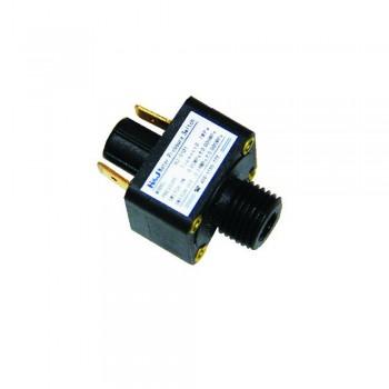 Датчик давления BaltGaz (БалтГаз) 18 DBF, 24 DBF (битермический) (C00405)