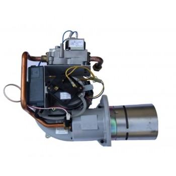 Газовая горелка STSG-25/30 GTX (A61E200077) комплект