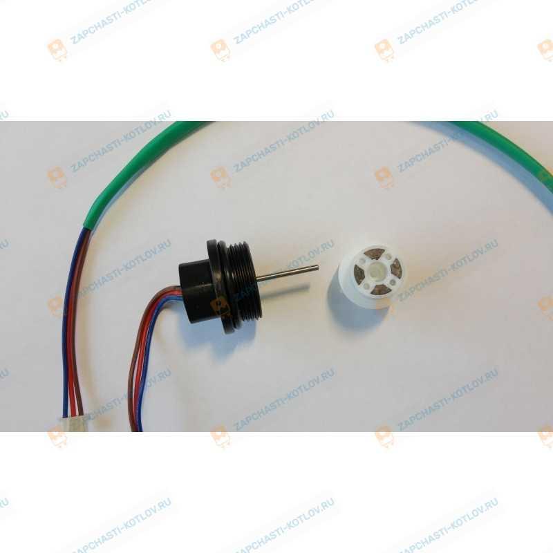 Сенсор датчика протока MxxTB Mizudo (QC.03.01.0006)