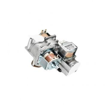 Газовый клапан (арматура газовая) Navien Ace, Ace Coaxial, Atmo 30002197A