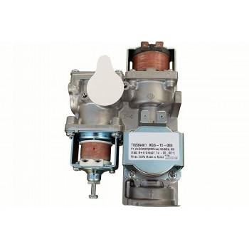 Газовый клапан (арматура газовая) Navien Ace, Ace Coaxial, Atmo 30010310A