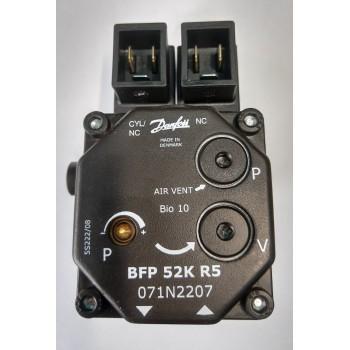 Топливный насос Danfoss BFP-52K (KSO-50~150, KRM-70)(S151100003)