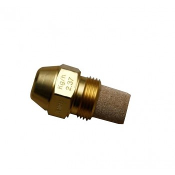 Форсунка 0.60*60 ° H Kiturami TURBO  Kiturami Turbo-21, KRH,KRM, STSO-21 (S181100005)