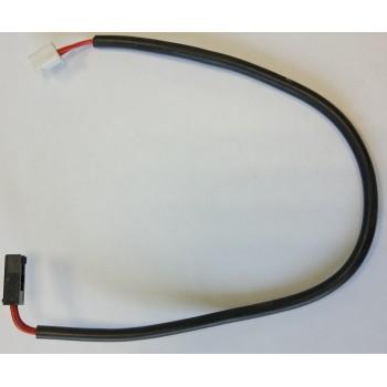 Кабель датчика температуры отопления Neva Lux 8224 / 8624 / 8230 (CBAB0W016A)