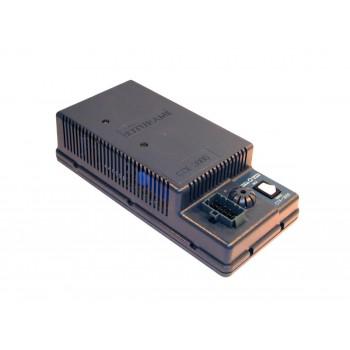 Блок управления CTX-3000 STSO (S111110021)